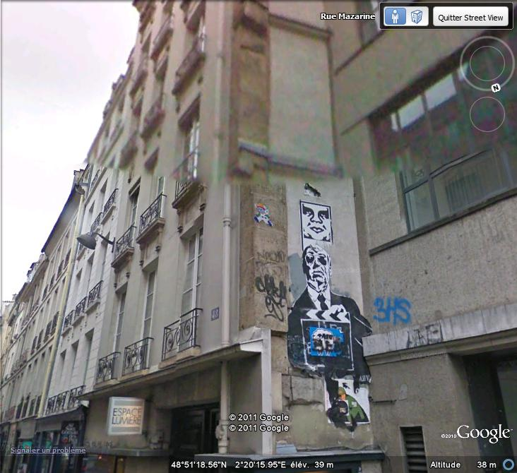 STREET VIEW : l'invasion des Spaces Invaders - Page 3 Space_10