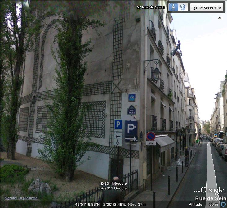 STREET VIEW : l'invasion des Spaces Invaders - Page 3 Space_13