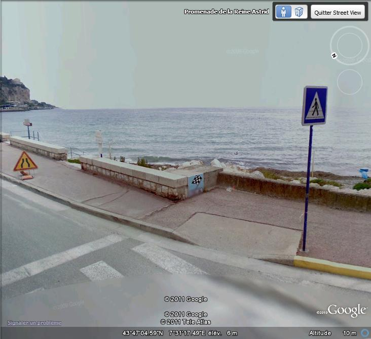STREET VIEW : l'invasion des Spaces Invaders - Page 2 Speac10