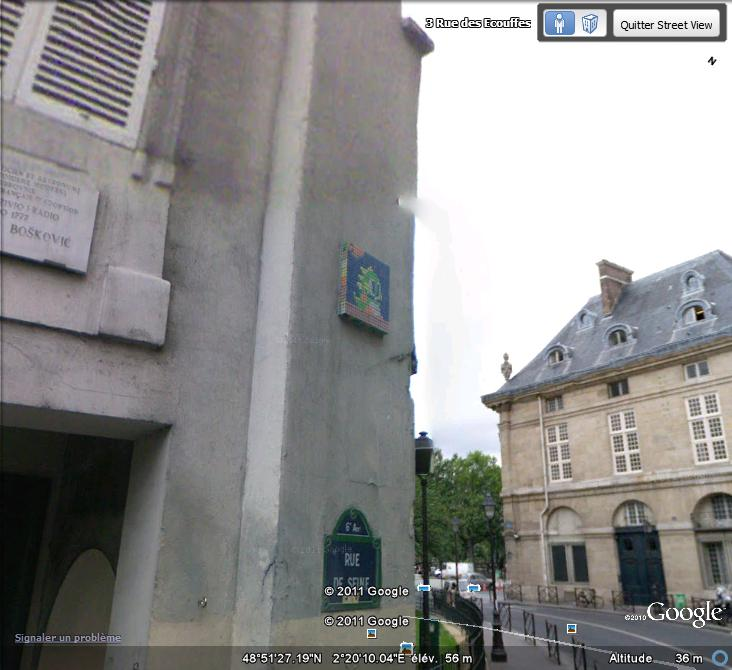 STREET VIEW : l'invasion des Spaces Invaders - Page 3 Speac_10
