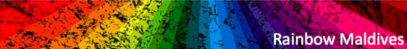 Rainbow Maldives