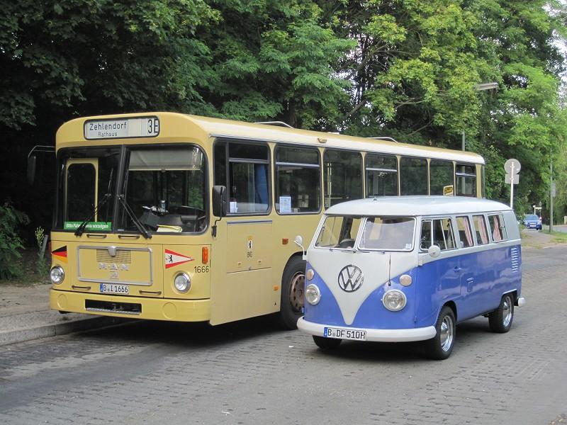 Bilder aus Berlin und Umgebung - Seite 2 Img_7017