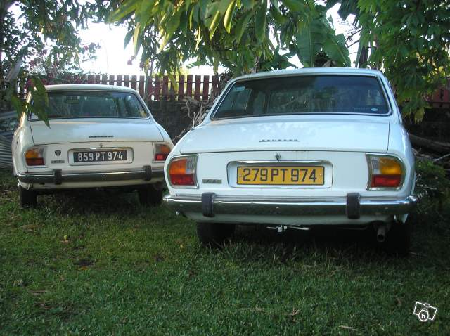 Anciennes voitures Peugeo10