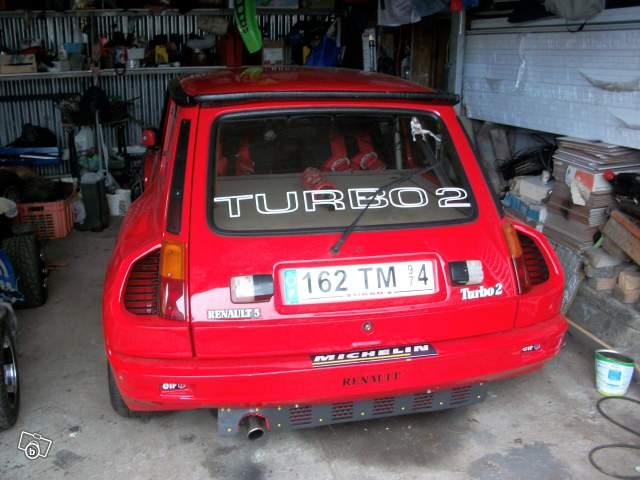 Anciennes voitures R5_tur10