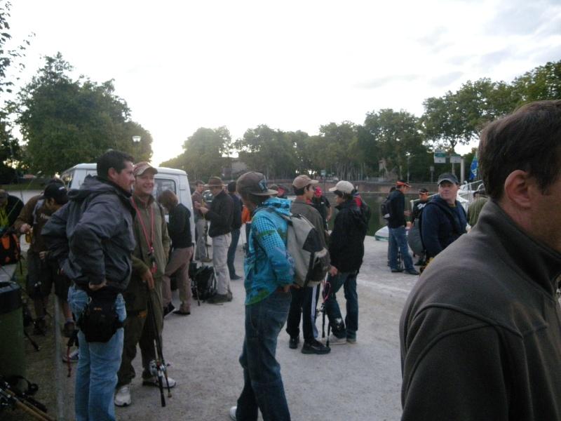 Tolosa Street Fishing 2010 - Page 9 Imgp0321