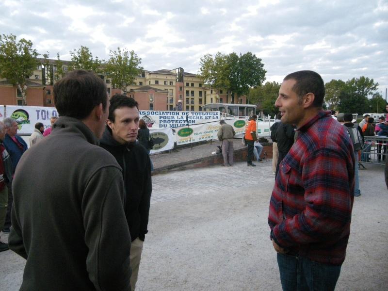Tolosa Street Fishing 2010 - Page 9 Imgp0322
