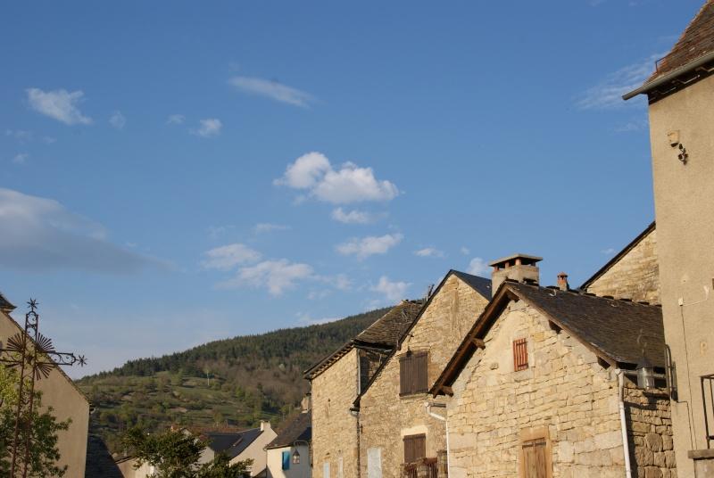 Bagnols les Bains, Alès, Mende... Dsc03810