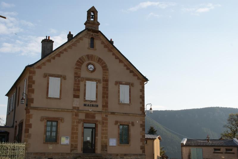 Bagnols les Bains, Alès, Mende... Dsc03811