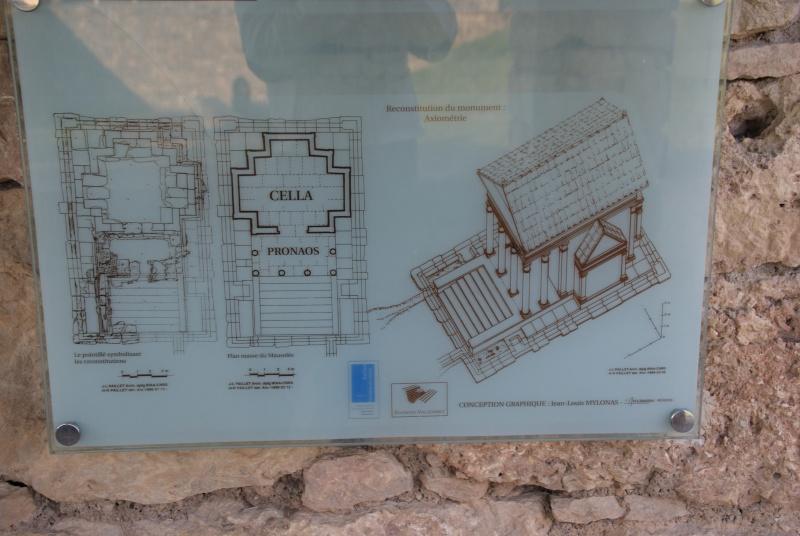 Bagnols les Bains, Alès, Mende... Dsc03816