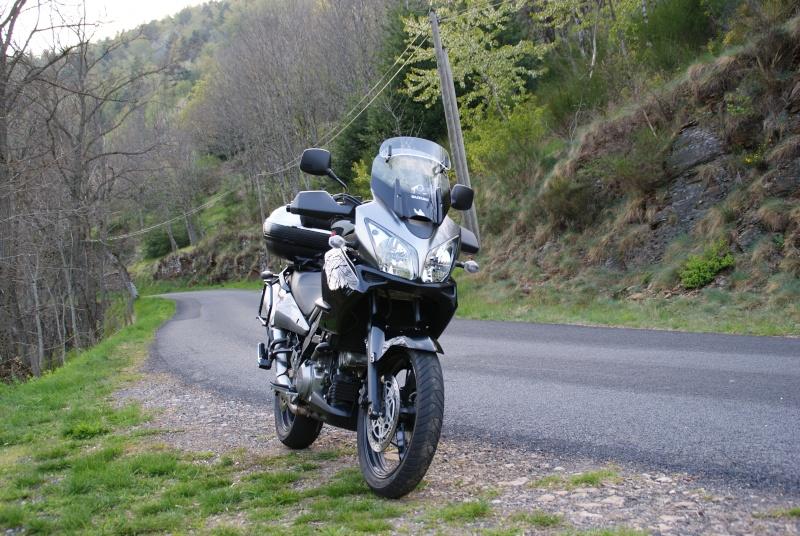 Bagnols les Bains, Alès, Mende... Dsc03819