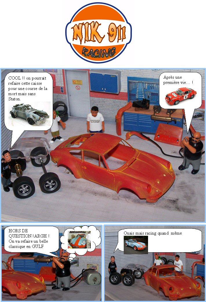 911 S - MSC 911-110