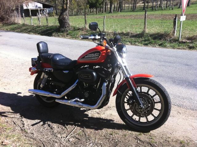 En 883... combien sommes nous sur le Forum Passion-Harley - Page 6 Photo_12