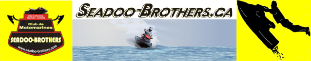 Club de Motomarines des Seadoo Brothers Entete10