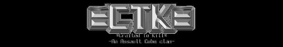 Free forum : =CTK= I_logo14