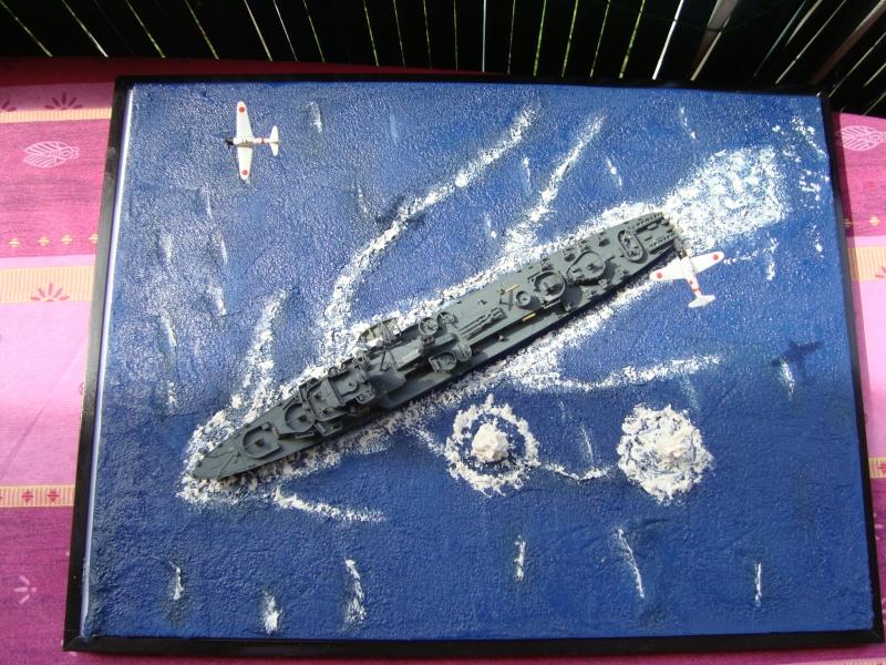 L'attaque de l'USS england (1/350) Dsc03018