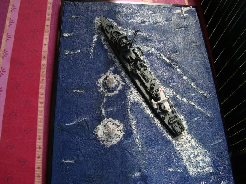 L'attaque de l'USS england (1/350) Dsc03019