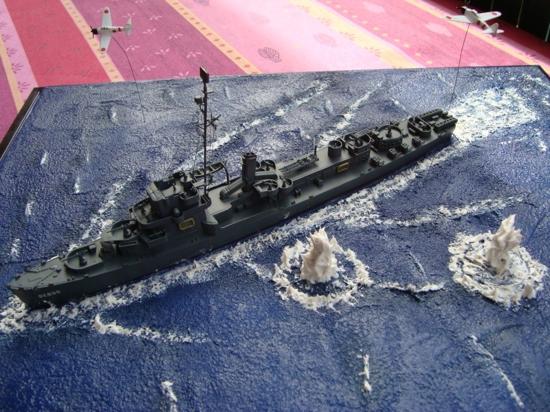 L'attaque de l'USS england (1/350) Dsc03020