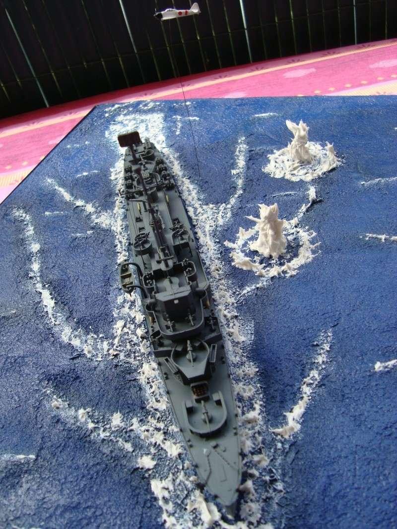 L'attaque de l'USS england (1/350) Dsc03021