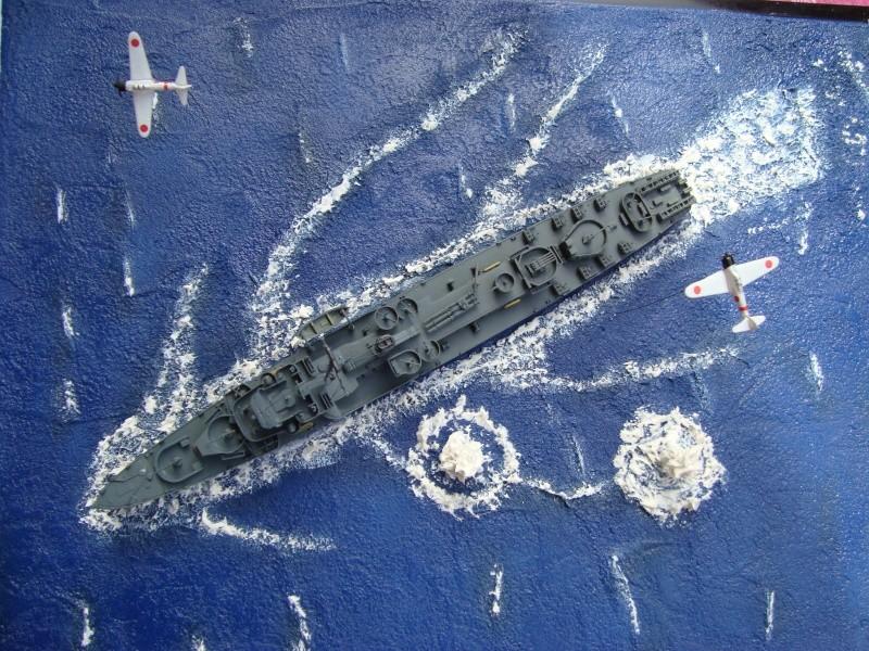 L'attaque de l'USS england (1/350) Dsc03022