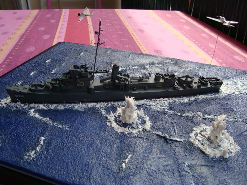 L'attaque de l'USS england (1/350) Dsc03023