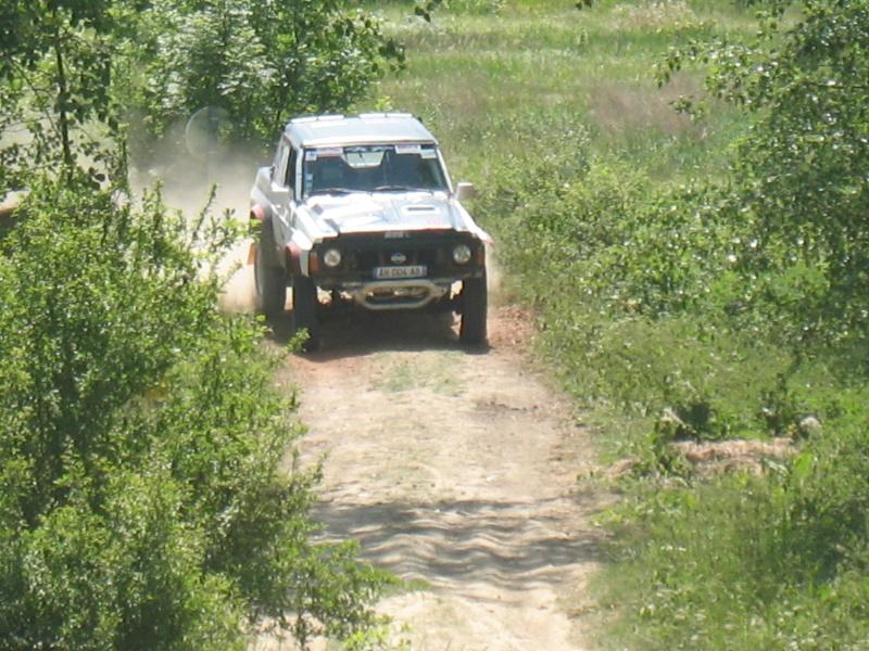 Photos / vidéos Patrol 217 Team Chopine 02 - Page 2 Rallye14