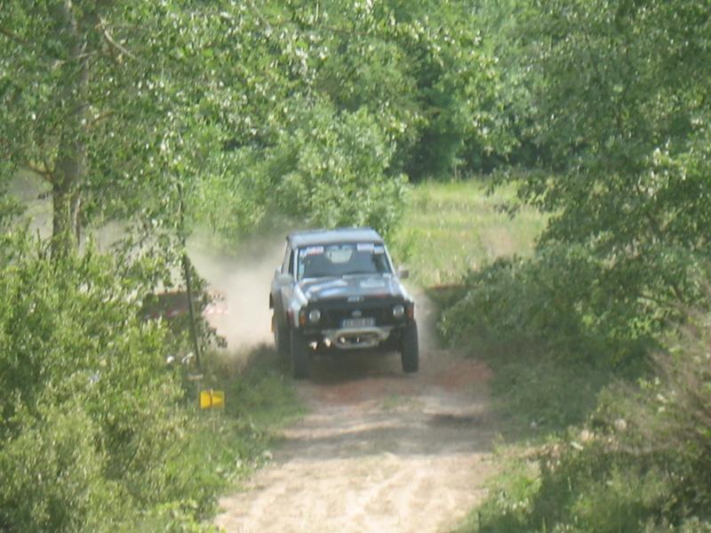 Photos / vidéos Patrol 217 Team Chopine 02 - Page 2 Rallye15