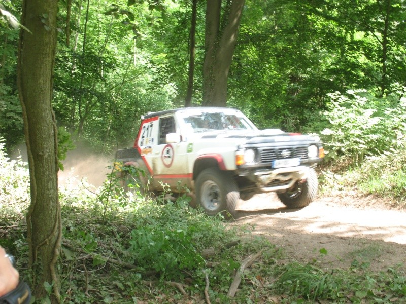 Photos / vidéos Patrol 217 Team Chopine 02 - Page 2 Rallye16