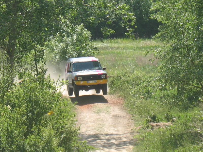 PHOTO OU VIDEO DU DISCO ROSE ET NOIR ,JE PREND   (218) Rallye33