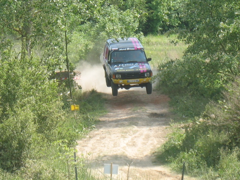 PHOTO OU VIDEO DU DISCO ROSE ET NOIR ,JE PREND   (218) Rallye34