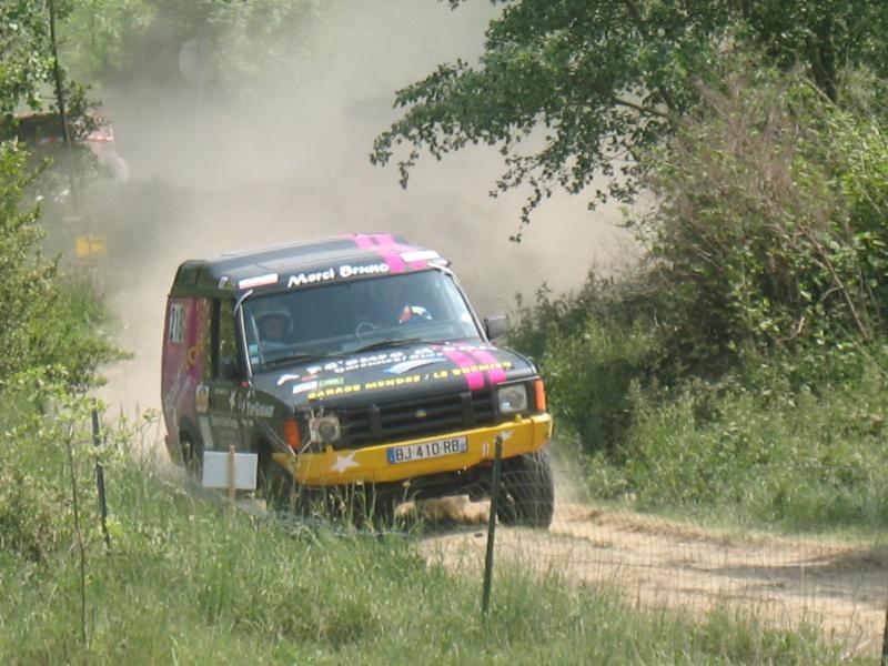 PHOTO OU VIDEO DU DISCO ROSE ET NOIR ,JE PREND   (218) Rallye35