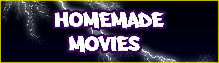 Home Made Movies