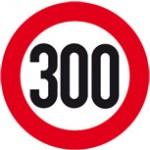 pfff putain de securiter routiere 300-1510