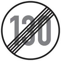 pfff putain de securiter routiere Fin13010