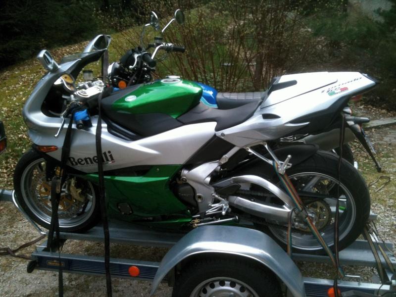 Sunday Ride Classic Img_0211