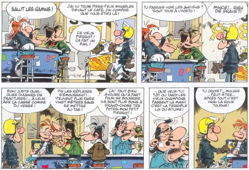 anniv à fêter - Page 3 Ishot-11