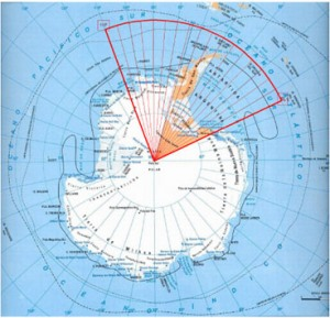 images earth de bases secrètes en Antarctique ? 127