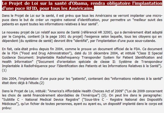 RFID obligatoire aux USA et à notre inssu pour le reste du monde ! - Page 2 1_bmp10