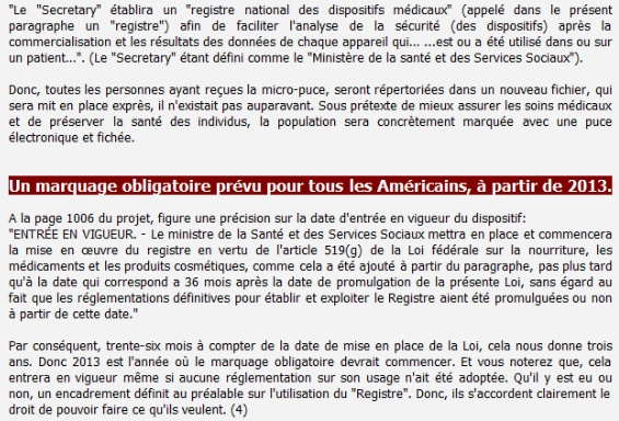 RFID obligatoire aux USA et à notre inssu pour le reste du monde ! - Page 2 2_bmp10