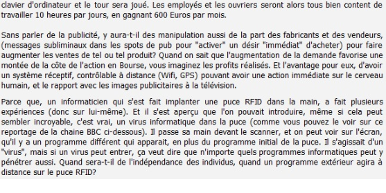 RFID obligatoire aux USA et à notre inssu pour le reste du monde ! - Page 2 4_bmp10