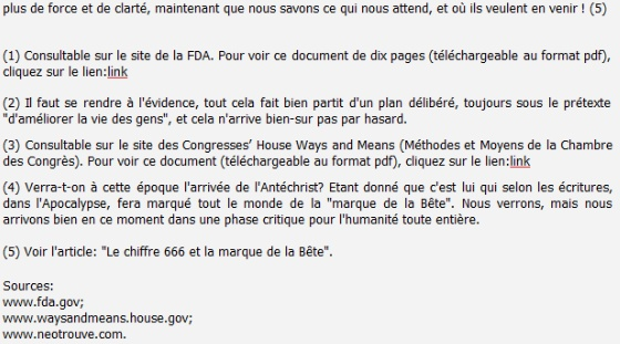 RFID obligatoire aux USA et à notre inssu pour le reste du monde ! - Page 2 6_bmp10