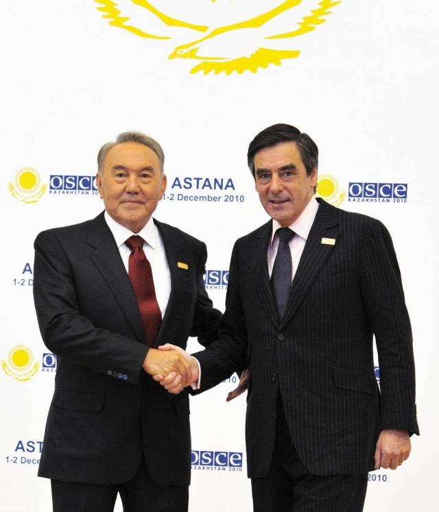opération - Dossier : Opération Kazakhstan, nouvel eldorado mondial et de la France ! A_la_u10