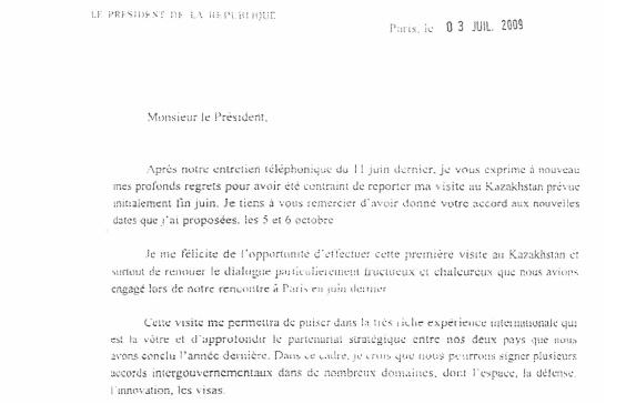 opération - Dossier : Opération Kazakhstan, nouvel eldorado mondial et de la France ! Sans_t19