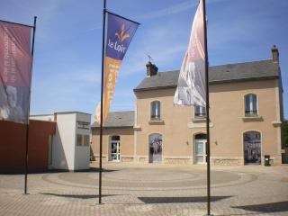Musée de Lorris (Résistance et Déportation) Imgp2228