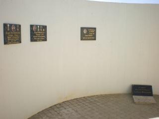 Musée de Lorris (Résistance et Déportation) Imgp2316