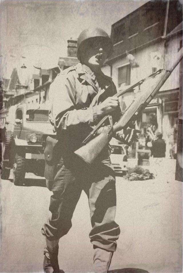 Tout Saint-James en Normandie + Memorial Day -Mayenne-WW2 Photo et Video. - Page 2 Vm41xx10