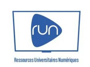وزارة التربية الوطنية والتعليم العالي تحدث موقع إلكتروني لمتابعة الدروس الجامعية 55555510