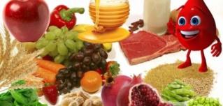 هذه الأغذية تقوي جهاز المناعة في جسم الإنسان Eao_oa10