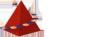 منح دراسية لفائدة الحاصلين على الباكالوريا 2020، آخر أجل للترشح 4 يونيو 2020 Logo10