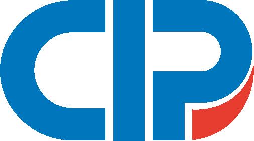 دروس الدعم المدرسي البكالوريا و الجامعة CIP Meknès Logo610