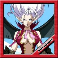Gremio: Holy Soul Miraja11